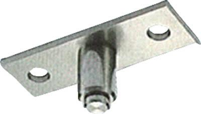 ダイケン 5号ステンレスドアハンガー用ガイドローラ 5SGRO