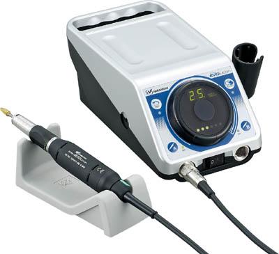 ナカニシ トルクイーマックスエボリューション標準セット【EV250-100】(電動工具・油圧工具・マイクログラインダー)(代引不可)