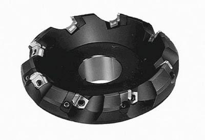 高品質 タンガロイ TACミル TME4405LI:リコメン堂生活館-DIY・工具