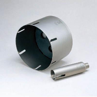 ボッシュ 2X4コア カッター210mm P24210C