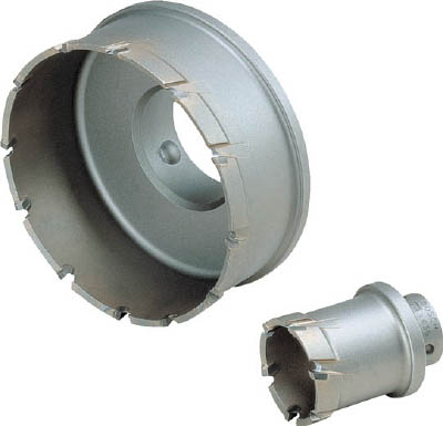 ボッシュ 深穴ホールソー カッター 90mm PFH090C