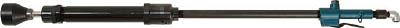 NPK サンドランマ 強力型 全長1134mm 30023 F2