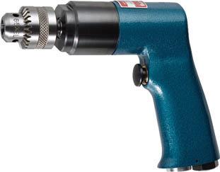 NPK ドリル 6.5mm 10199 NRD6PB NPK ドリル 6.5mm 10199 NRD6PB
