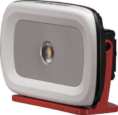GENTOS LED投光器 GANZ 302 GZ302
