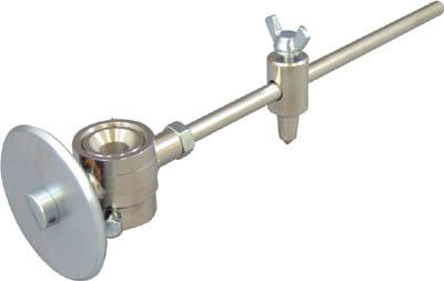 日酸TANAKA 小切円弧誘導輪【LQN419】(溶接用品・ガス溶断用品)