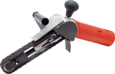 マイン ハイパワーナローミニコベルトサンダー【HNM-30E】(電動工具・油圧工具・用途別研磨機)