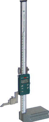 【即発送可能】 SK デジタルハイトゲージ【VH-30D】(測定工具・ハイトゲージ):リコメン堂生活館-DIY・工具