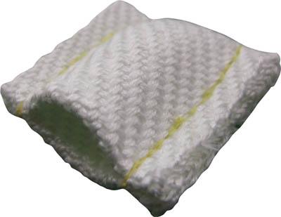 マイト マイトスケーラ用ガラスクロス袋型(150)入り【GCP-150】(溶接用品・電気溶接用品)