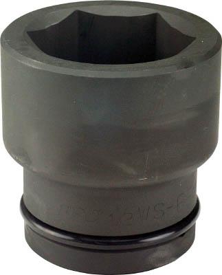 FPC インパクト ショート ソケット 差込角38.1mm 対辺65mm (2. 1.12WS65