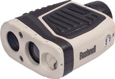 Bushnell レーザー距離計 エリート1MILE ARC 202421