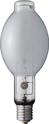 岩崎 メタルハライドランプ(FECマルチハイエース)300W MF300LSHBUP