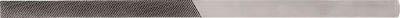 バローベ ハビリス ヒラ 215mm マルチカット(万能目) 5本入 LH290100