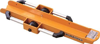 育良 ドラム回転台(20114) ISKDR110