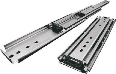 アキュライド ダブルスライドレール1219.2mm C930148B