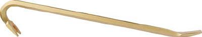【人気沸騰】 NS602900:リコメン堂生活館 バーコ ノンスパーキングレッキングバー-DIY・工具