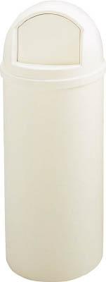 売上実績NO.1 81608801:リコメン堂生活館 オフホワイト ラバーメイド マーシャルコンテナ-DIY・工具