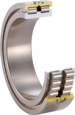 NTN 円筒ころ軸受 SL014924