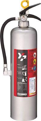 ヤマト ABC粉末消火器10型蓄圧式SUS YAS10D2