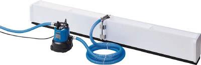 【信頼】 ツルミ 簡易止水装置 OMK型 OMK6160HZ, 保土ヶ谷区 bba47706