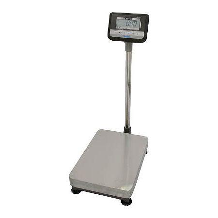 ヤマト デジタル台はかり DP-6900N-32(検定外品) DP6900N32
