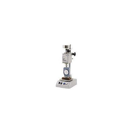 激安正規品 テクロック 自動定圧荷重器 GS610:リコメン堂生活館-DIY・工具
