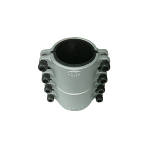 コダマ 圧着ソケット鋼管直管専用型ロングサイズ40A L40A【送料無料】
