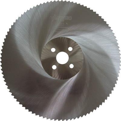 タニ メタルソー MSS250x2.0x3P高速電機・日立工機兼用【M250X20X32X3】(切断用品・メタルソー)