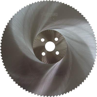 タニ メタルソー MSS370x3.0x6P高速電機・日立工機兼用【M370X30X45X6】(切断用品・メタルソー)