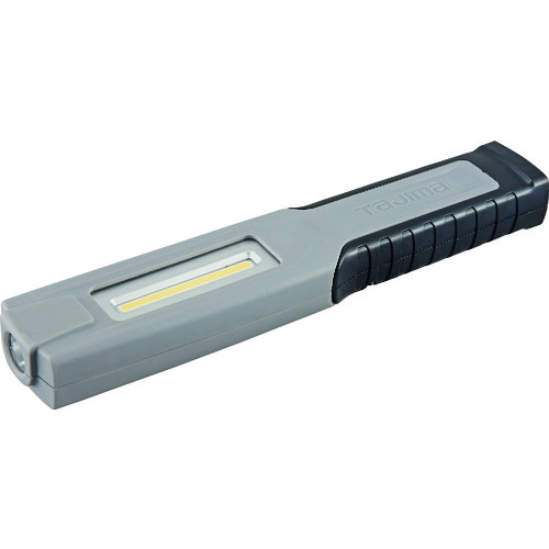 タジマ LEDワークライトG401 LEG401【送料無料】