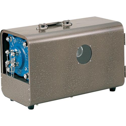 シゲマツ 空気清浄装置 PD-4F PD4F【送料無料】
