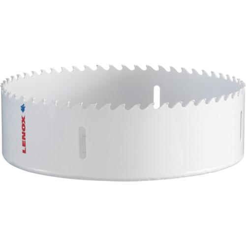 LENOX 超硬チップホールソー 替刃 152mm T30296152MMCT【送料無料】