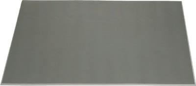 テイジン 快適マット 510×840mm【51084】(床材用品・疲労軽減マット)