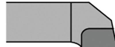 三和 超硬バイト 超硬 34-0 M20 数量限定 ◆セール特価品◆ 旋削 フライス加工工具