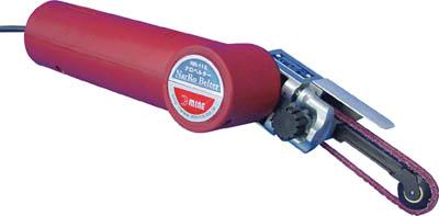 マイン ナロベルター電気式【NR-11E】(電動工具・油圧工具・用途別研磨機)