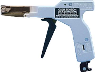 パンドウイット ナイロン結束バンド用手動式結束工具【GS2B】(電設配線部品・ケーブルタイ)