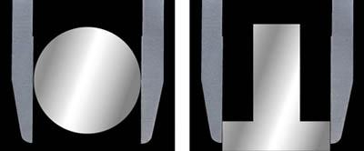 【50%OFF】 ロングジョウノギス200mm【LSM20X110】(測定工具・ノギス)【送料無料】:リコメン堂生活館 カノン-DIY・工具