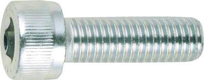 コノエ 優先配送 六角穴付ボルト三価白M6×20 200本入り CS-W-0620 ボルト ナット ねじ 六角穴付ボルト メーカー公式
