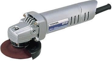 NDC 高周波グラインダ【HDG-10B】(電動工具・油圧工具・高周波グラインダー)