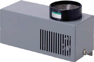CKD 自動散水制御機器 雨センサー【RS-6】(ホース・散水用品・散水用品)