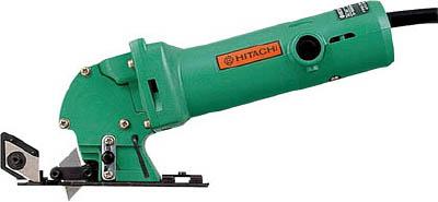 日立 ナイフカッタ【CK12】(電動工具・油圧工具・小型切断機)