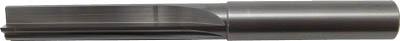大見 超硬Vリーマ(ショート) 10.0mm【OVRS-0100】(面取り工具・リーマ)