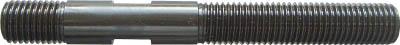 ニューストロング クランピングスタットボルト ネジ M22 全長 CSB-22300 ツーリング 新品 送料無料 治工具 スタッドボルト 300ミリ 売買