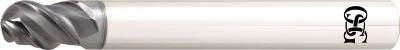 OSG PHXディープフィーダーボール R2X70【PHX-DBT-R2X70】(旋削・フライス加工工具・超硬ボールエンドミル)