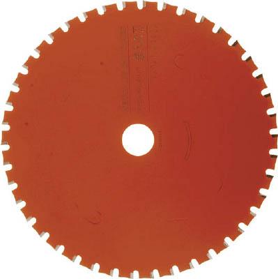 アイウッド 鉄人の刃 ヘビーウエイトクラス Φ355【99487】(切断用品・チップソー)