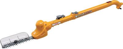 リョービ ポールヘッジトリマー 210mm【PHT-2100】(緑化用品・ヘッジトリマー)
