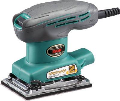 リョービ ミニサンダ【S-555M】(電動工具・油圧工具・用途別研磨機)