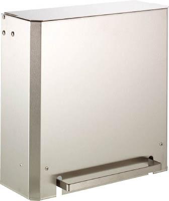 テラモト サニタリーフェース【DS2405050】(労働衛生用品・トイレ用品)