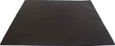 """エクシール ゴミホコリ除去シート""""半導電ゲルシート""""250X500mm【E3030-2550】"""
