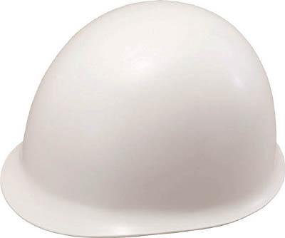 タニザワ PE製MP型ヘルメット 147-EZ-W1-J 保護具 特別セール品 ヘルメット 永遠の定番モデル
