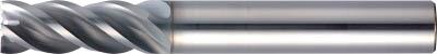 日立ツール エポックSUSマルチEPSM4100-PN【EPSM4100-PN】(旋削・フライス加工工具・超硬スクエアエンドミル)